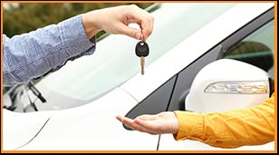 Atlanta Mobile Locksmiths Atlanta, GA 404-965-0895